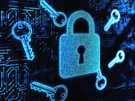 Tozny introduces encrypted identity tool as part of security service platform