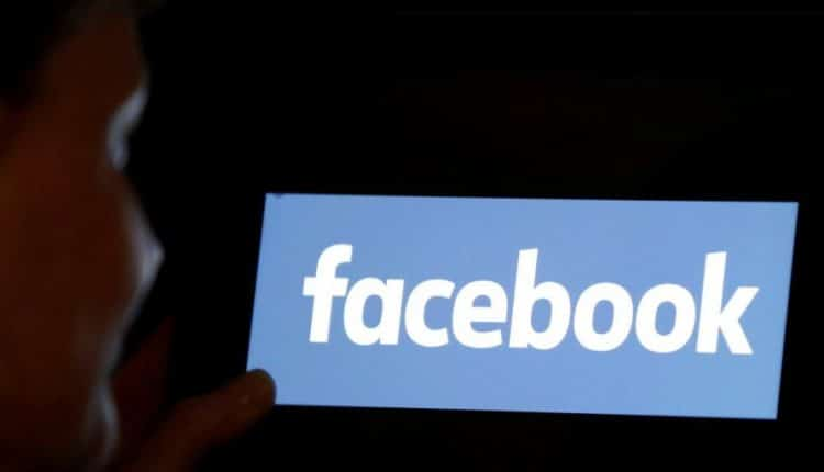 U.S. to discuss whether online platforms should be liable for users' posts