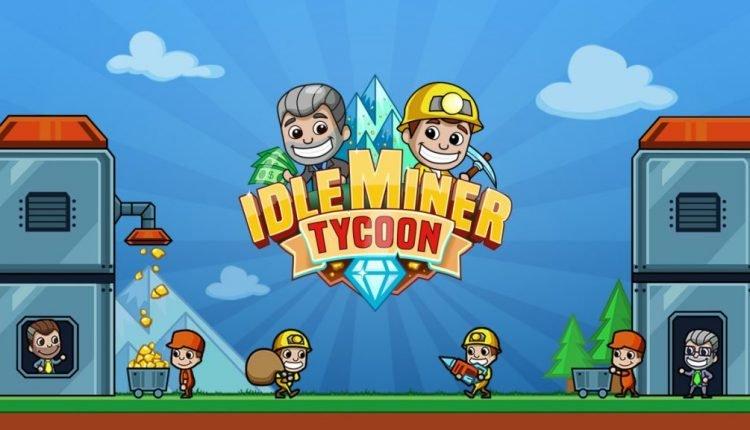 Ubisoft acquires Idle Miner Tycoon developer Kolibri Games