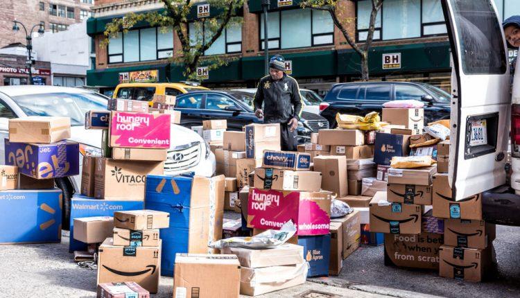 Will digital banking boom like e-commerce did?