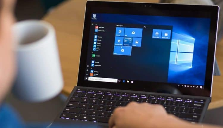 Windows 10 is Now Installed on 1 Billion Devices
