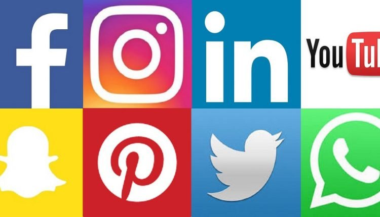 A Detailed Study Of Paid Social Media Advertising