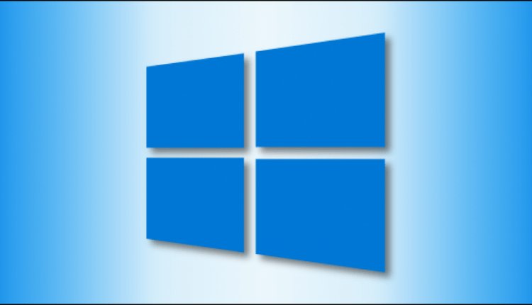 How to Check Free Disk Space on Windows 10