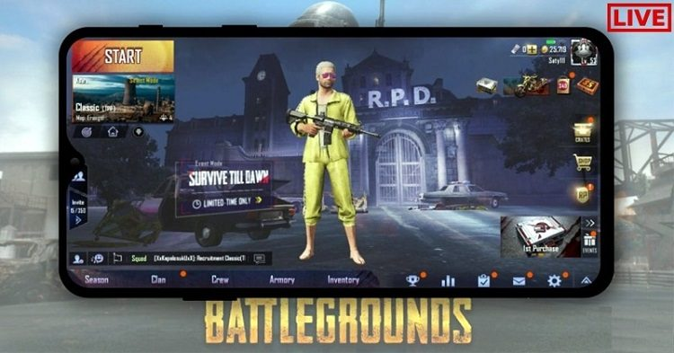 10 Best Game Streaming Apps For Android in 2020