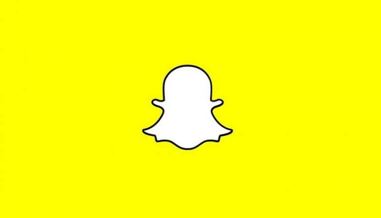 Snapchat can now share Stories to other apps, simultaneously or exclusively