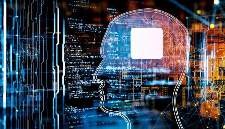 3 necessary traits in AI/ML you is perhaps lacking
