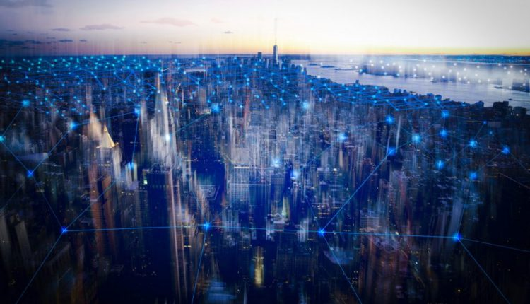 4 things you need to understand about edge computing