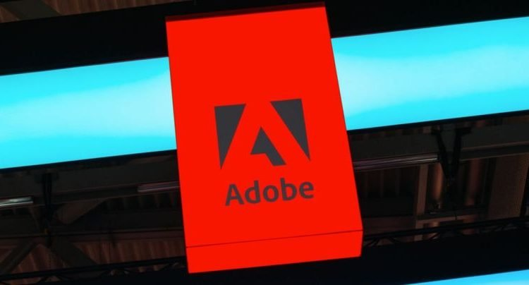 Adobe issues emergency fix for file-munching bug