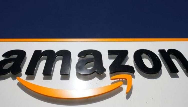 Amazon offers higher pay to lure warehouse employees to Whole Foods grocery unit