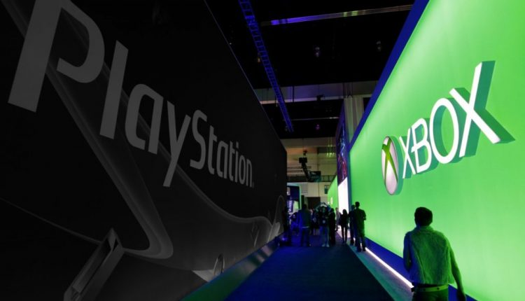 E3 canceled as game industry capitulates to coronavirus