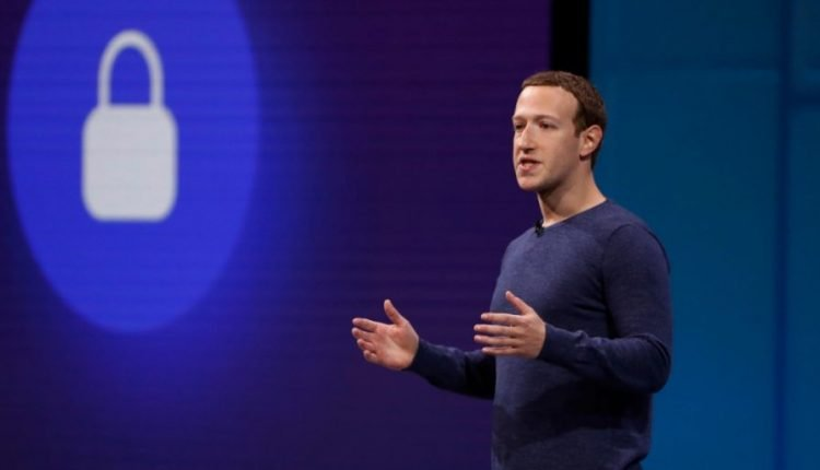 Facebook commits $100 million to struggling news outlets during coronavirus