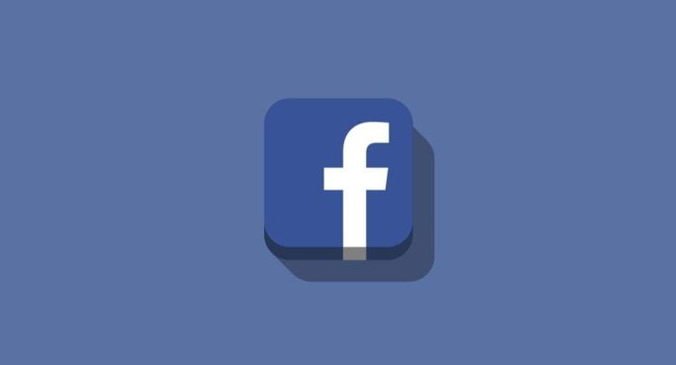 Facebook sues data analytics firm OneAudience over malicious SDK