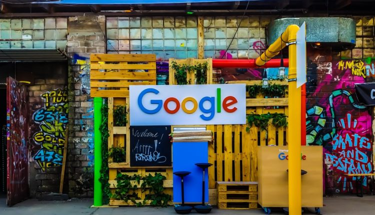 Google on tapping local search to win mobile consumers