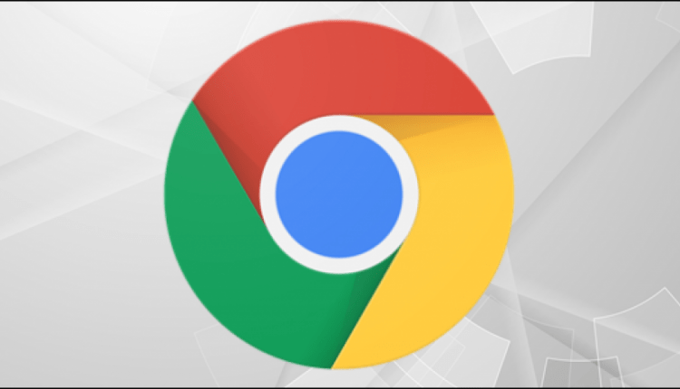 How to Install or Uninstall the Google Chrome Browser