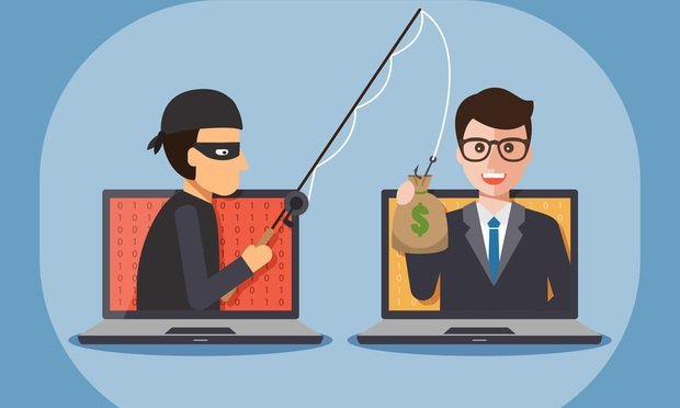 How to Protect Your Organization from Phishing Scams and Fraud