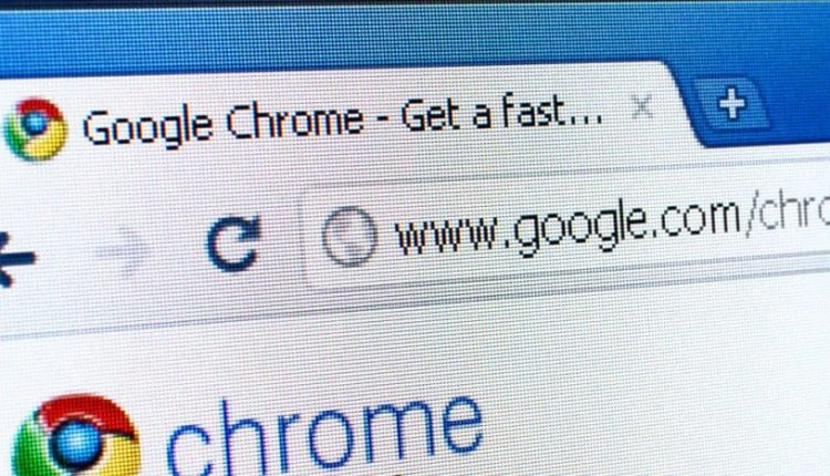 How to Remove a Google Account from Chrome
