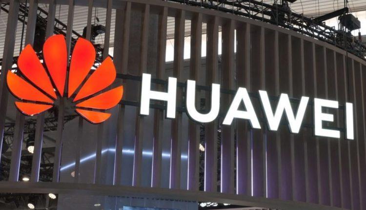 Huawei Launches New AI to Diagnose Coronavirus