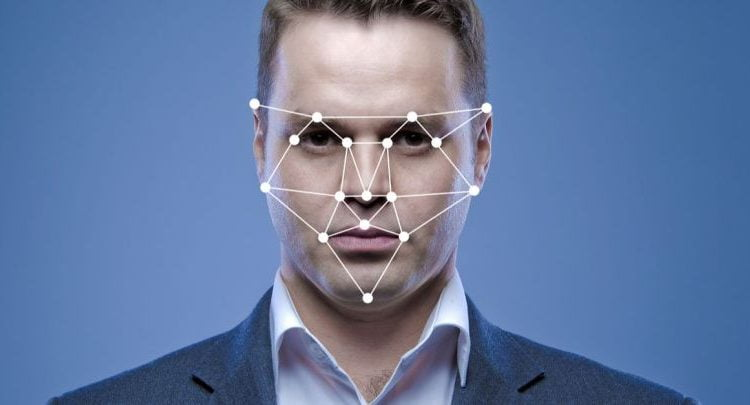 Huge flaw found in how facial features are measured from images