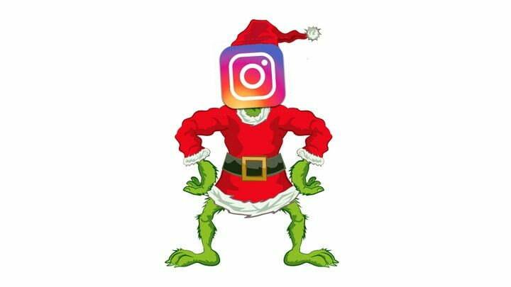 Instagram shuts down major meme account over coronavirus scam