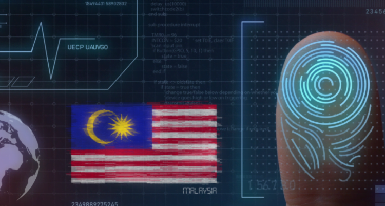 Malaysia e-KYC for banks is Coming Soon