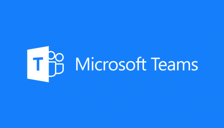 Microsoft Teams passes 44 million daily active users