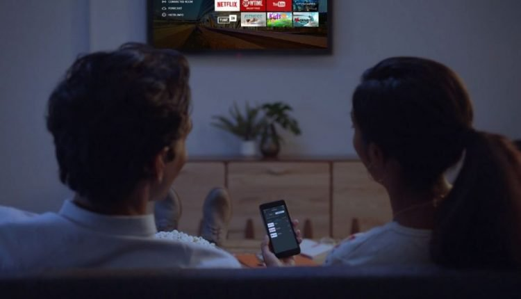 Netflix Malaysia to reduce video quality, starting March 31