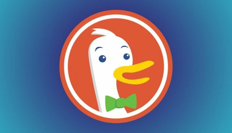 Privacy-focused DuckDuckGo launches new effort to block online tracking