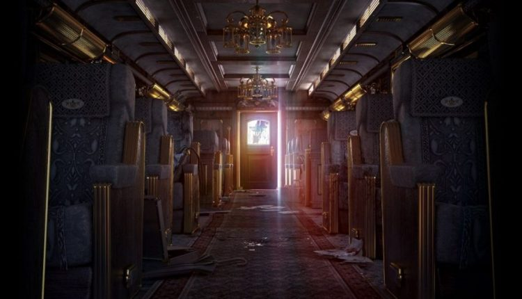 Rumor: New Resident Evil Game Releasing Within Next Year
