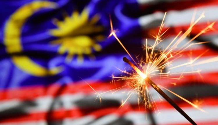Tech spending in Malaysia set to surpass $25B by 2023