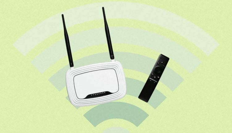 The 5 best ways to supercharge your Wi-Fi network