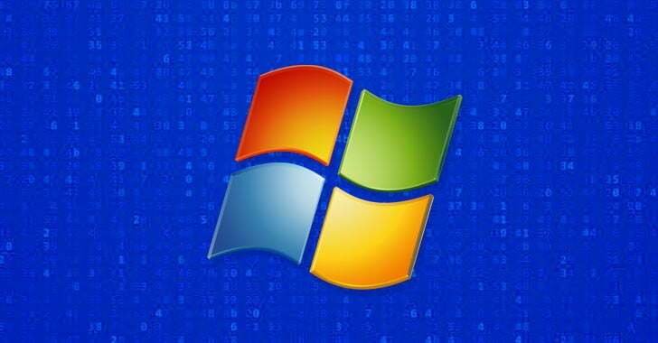 Two New Unpatched Critical RCE Flaws Affect All Windows Versions
