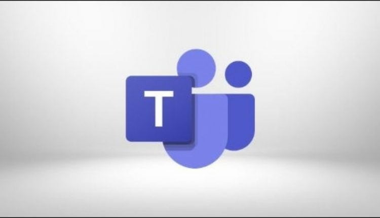 What Is Microsoft Teams, and Is It Right for My Business?