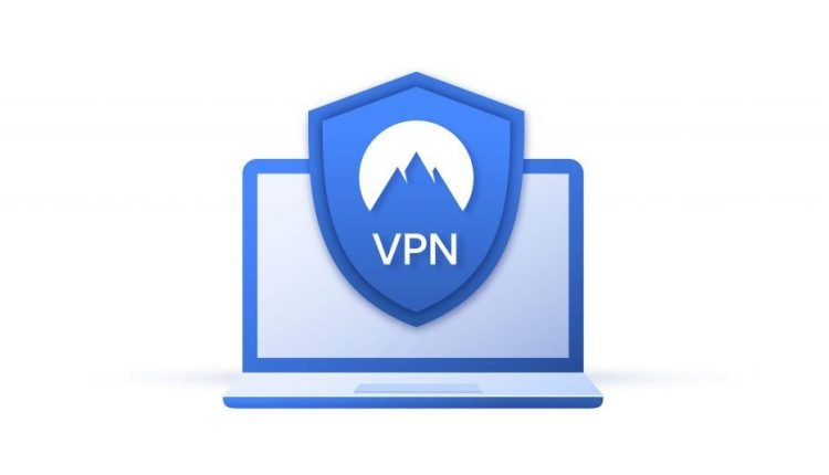 iOS 13.4 release compromises VPN protection