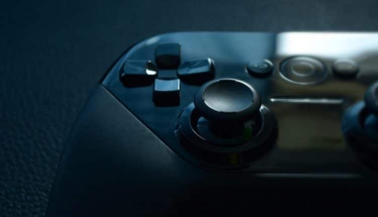 1.1 Million Customers Records of SCUF Gaming Exposed Online