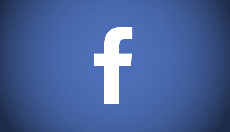 Facebook rolls out hours and services update for COVID-19 communications