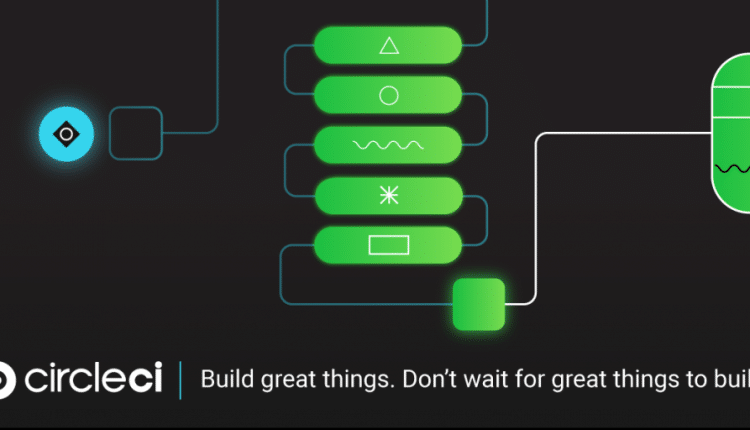 CircleCI raises $100 million for automated app testing and deployment