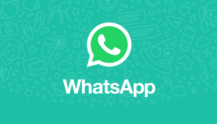 New Advanced Search & Backup Security is Coming to WhatsApp