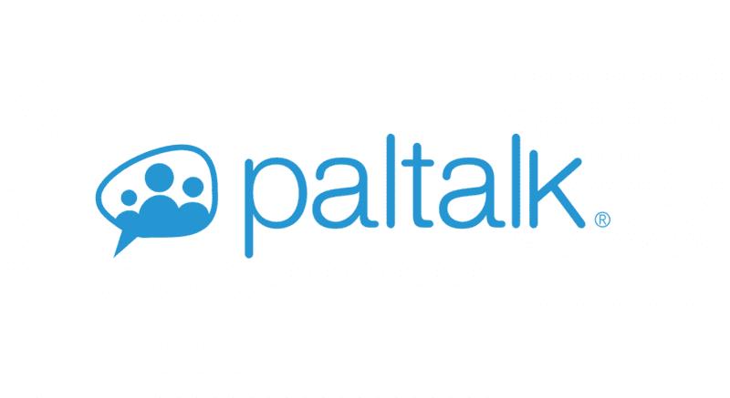 Paltalk Video Chat