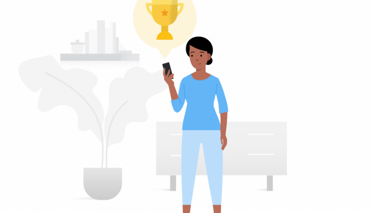 Google Opinion Rewards expands to more regions