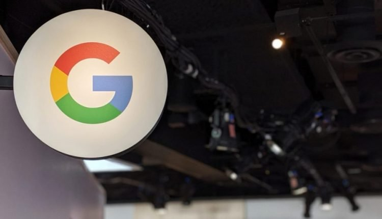 Google plans to verify all advertisers