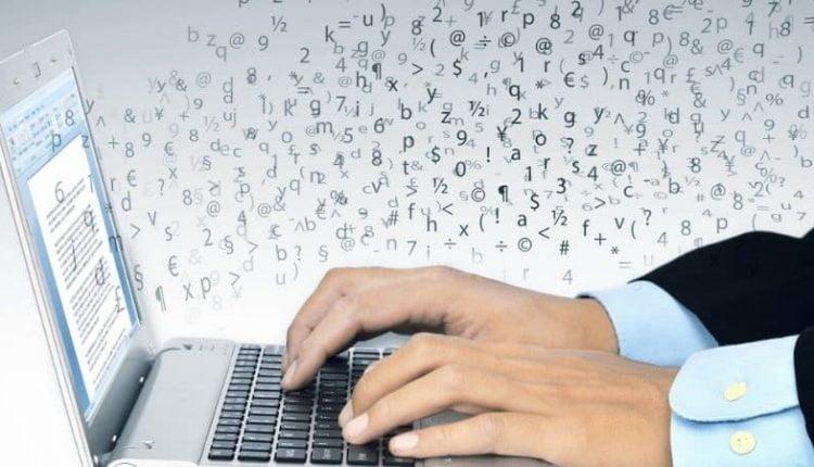 How Google Docs Explore Can Enhance Your Writing Skills