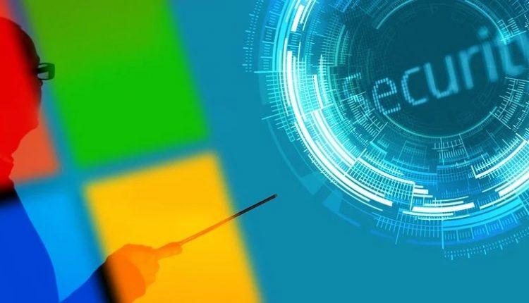 24 Million Adware Attacks found on Windows