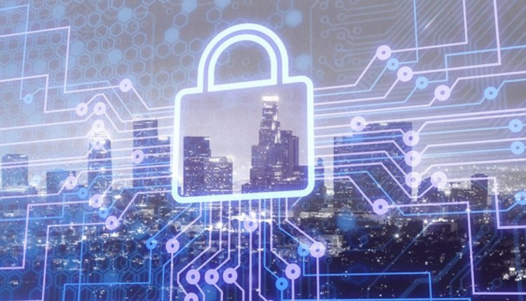 APAC needs to scale security infrastructure to meet the needs of IoT, 5G and cloud