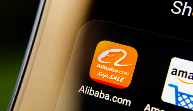 Alibaba spends $30M to help keep its SME customers afloat