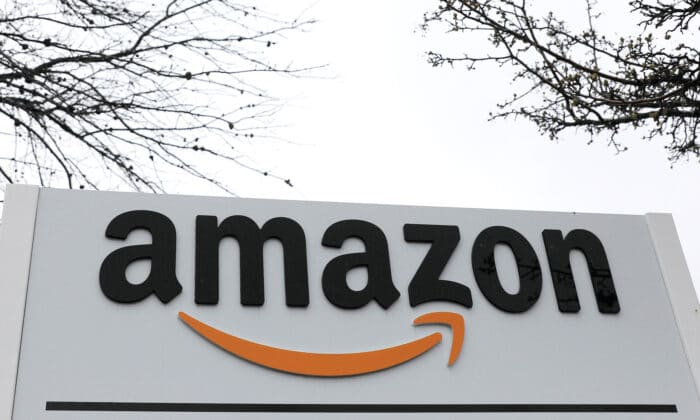 Amazon to extend French warehouse closures after union dispute
