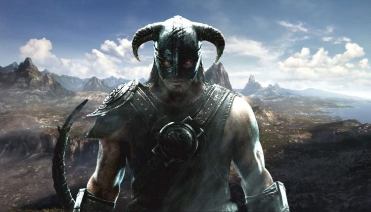 Bethesda Will Not Hold a Digital Replacement for its E3 Show