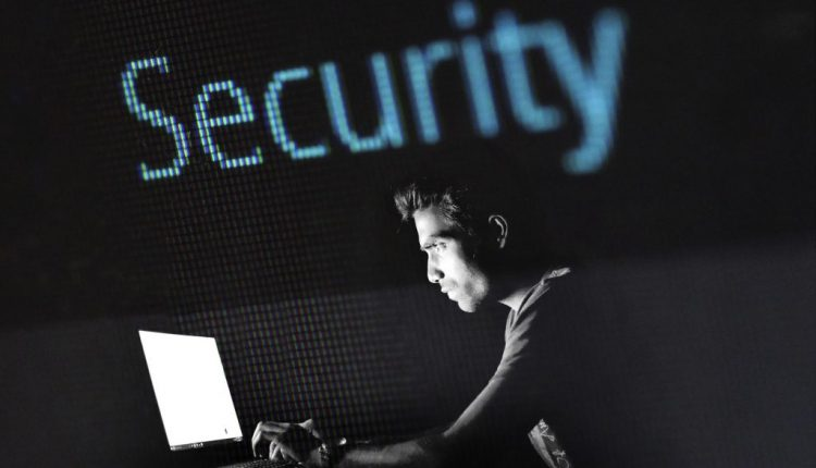 Cyber-Attacks Rises as Economic Stimulus Payments Start to Flow