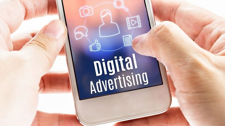 Digital advertising thrives during lockdown (MCO) in Malaysia