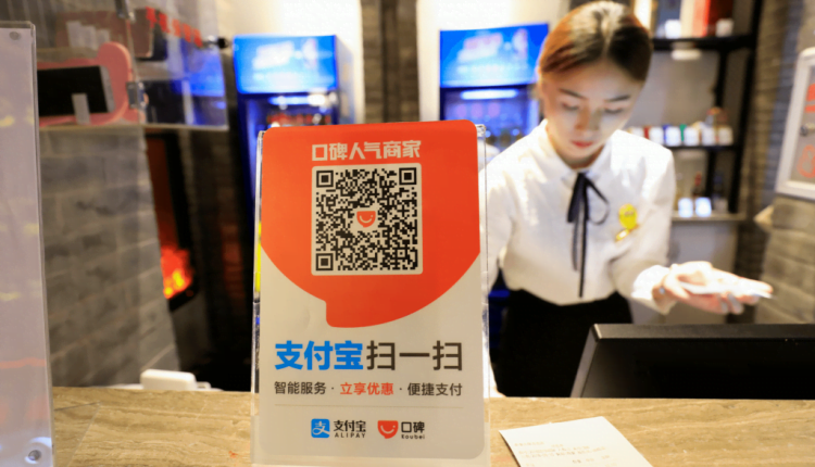 E-commerce boom could see e-payment trends take flight in Asia