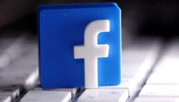 Facebook could address some US antitrust concerns with photo transfer tool